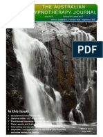 July-2013-AHJ.pdf