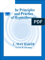 The-Principles-and-Practice-of-Hypnotherapy.pdf