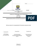 ppt-150509023022-lva1-app6891 (Repaired)