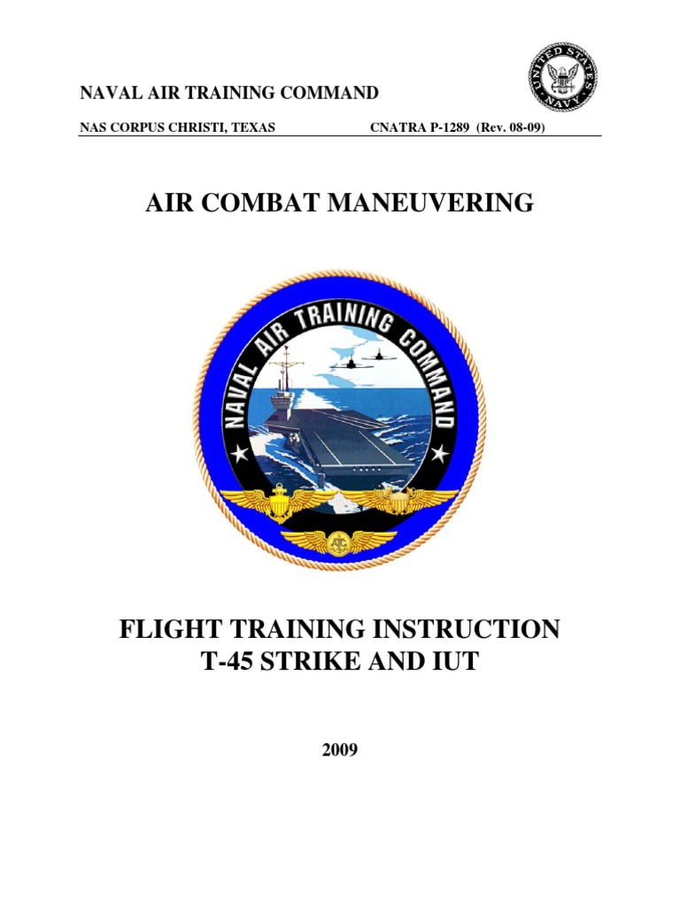 Air Combat Maneuvering Drag Physics Lift Force 360 Degreepass Diagram Success