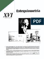 quimica16-Estequiometria