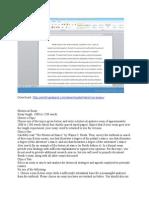 Download Rhetorical Essay.docx