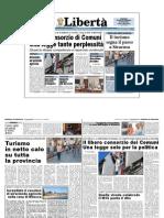 Libertà Sicilia del 02-08-2015.pdf