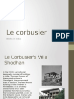 lecorbusier-140117071347-phpapp01