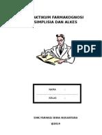 SIMPLISIA-1