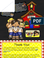 ClassroomPoster.pdf