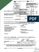 Ryan Rodriguez et al v. West Publishing Corporation et al - Document No. 451