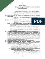 Recomanda__ri Inntocmire Program Proiect.. FINAL 13.09.2013doc
