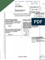 Ryan Rodriguez et al v. West Publishing Corporation et al - Document No. 452
