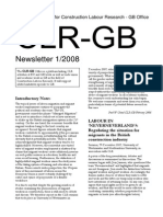 CLR-GB