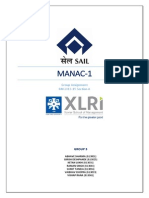 Manac_Final_Report.pdf