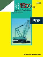 CCH1500-5.pdf