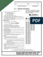 SAT Test 4.pdf