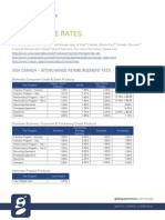Interchange Rates en 012015
