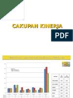 Buku Agenda 2015 Final