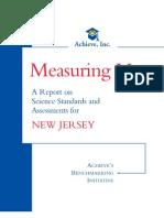 Alan G Gross Joseph E Harmon Michael S Reidy Rhetoric Science
