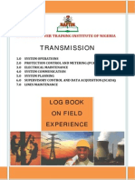 COMPLETE TRANSMISSION LOG BOOK (1).pdf