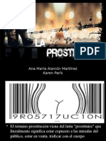 Ana Maria Prostitucion-1