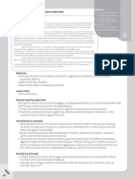 Assertiveness.pdf