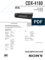 sony_cdx-4180_sch.pdf