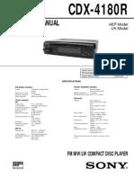 sony_cdx-4180r_sm_1.pdf