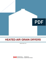 Aula06 2 Grain Dryers (1)