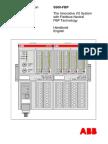 ABB S500-FBP Handbook- Hardware.PDF