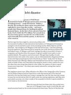 Quantitative analysis derivatives modeling and trading strategies pdf