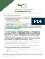 general (1)