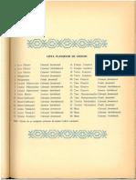 Costumul popular românesc din Transilvania şi Banat_de Paul Petrescu_Editura de stat didactică şi pedagogică_1959_costume.pdf