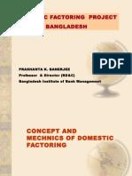 Factoring -Bangladesh.ppt