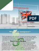wastemanagementmain