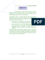 1.-Audit-Report-on-Waste-Management-in-India.pdf