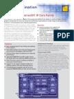 Powervr Sgx Series5xt Ip Core Family [1.0]