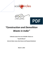 Addressing_Construction_and_Demolition_Waste_Collective_inputs_from_245,000_Citizens_to_Government.compressed.pdf