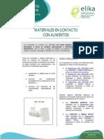 art_materiales contacto alimentos_ene2013.pdf