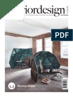 z9zuh.interior.design.today..November.2014