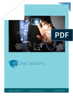 OxyCreations v1 (1).doc