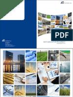 1412318142_Annual Report 2014