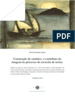 Didática da escrita.pdf