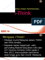 latihandlmperkhidmatanithink-140223194315-phpapp02