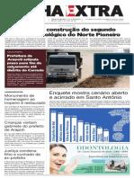 Folha Extra 1379