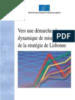 CESE-2004-001-FR