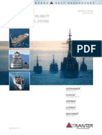 marine-applications.pdf