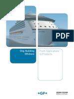 GF_Brochure_SB_GFDO_6006_en.pdf