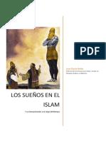 Los Sueños en El Islam