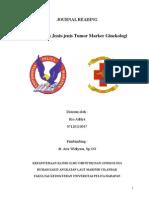 Tumor Marker Ginekologi(translation).docx