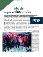 Onda Cero 25años (junio 2015).pdf