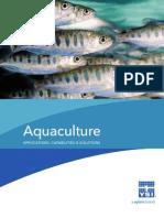 W25-04-Aquaculture-Catalog_2.pdf
