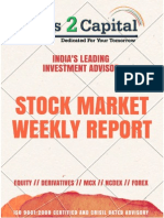 Equity Research Report Ways2Capital 03 August 2015
